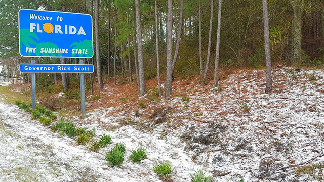 florida snow mikes weather page_1515006521521.jpg_4765219_ver1.0_640_360