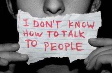 social-anxiety
