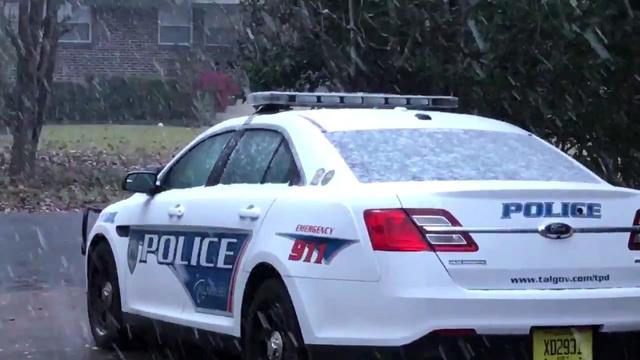 tpd snow in tally_1514986687285.jpg_4762685_ver1.0_640_360