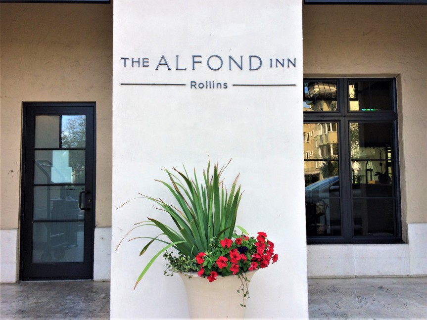 Alfond Inn1