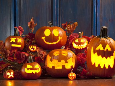 halloween-jack-o-lantern-pumpkins