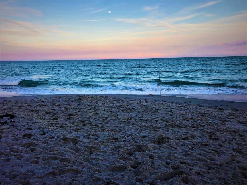 Melbourne Beach1 (3)