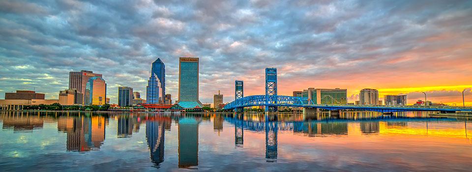 Jacksonville University photo