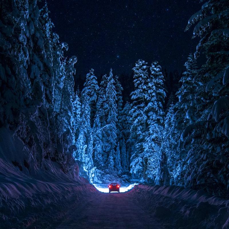 midnight-winter-blue