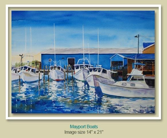 Stewart Jones painting2