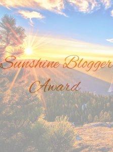 sunshineblogger-2