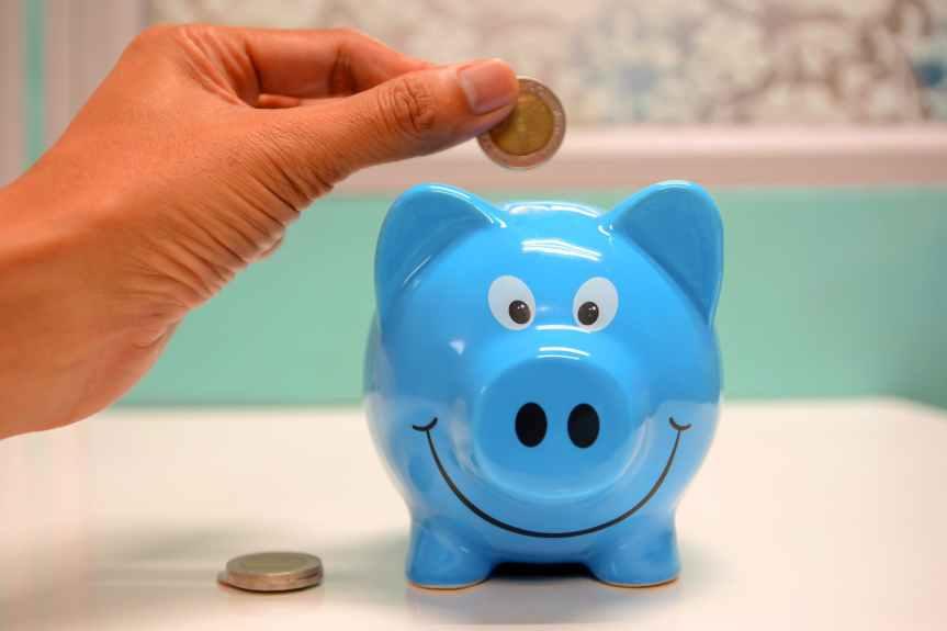 Making money online through blogs, socialmedia???
