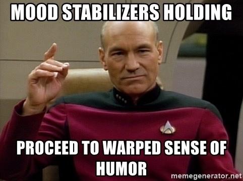 what is warped, warp speed. The definition of warp/warped