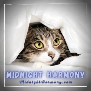 Midnight Harmony MidnightHarmony.com