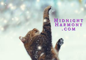 Midnight Harmony MidnightHarmony,com