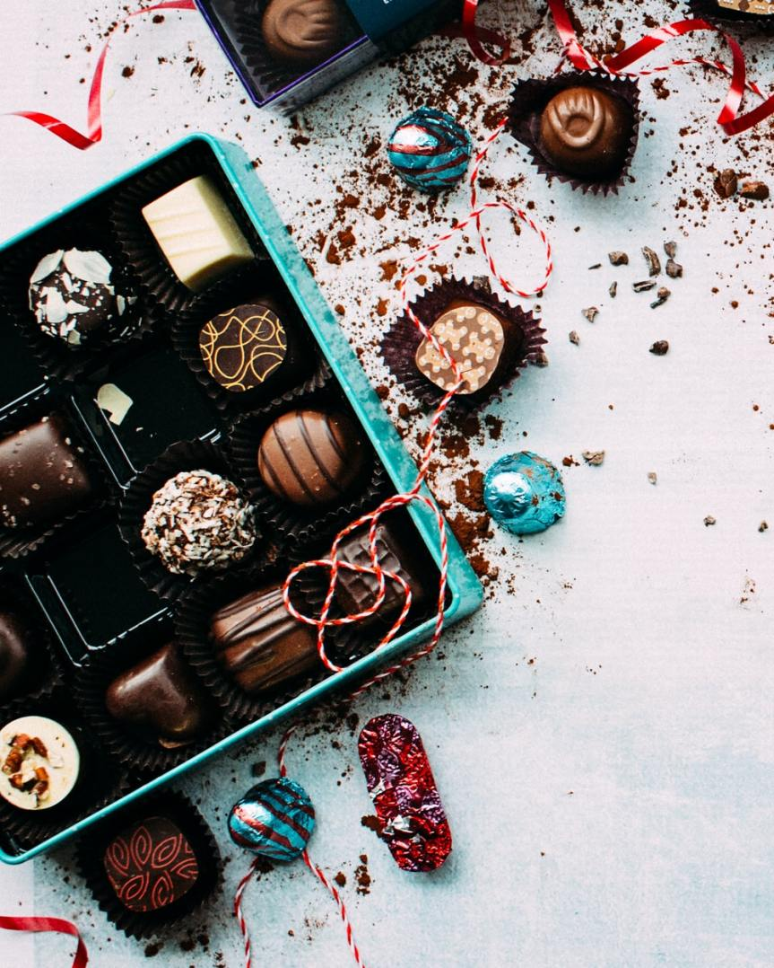 Reblog: FREE Images for Bloggers this Festive Season! – from NatalieDucey