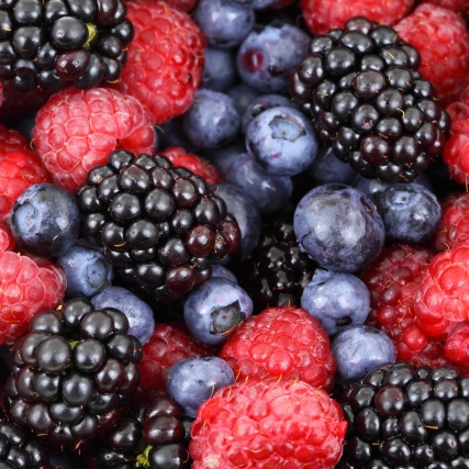 background-berries-berry-blackberries-87818